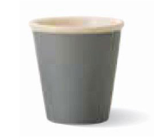 Cal Mini Pot