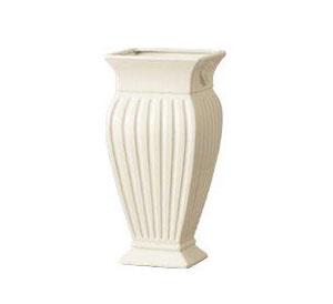 Cal Classic Vase