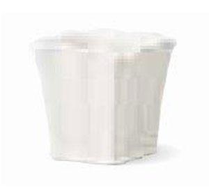 Cal Femi Vase