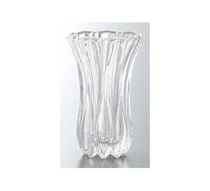 Cal Majestic Vase