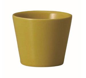 Cal Mini Pot Chloro