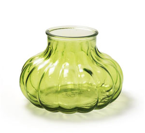 Deco Linsey Green