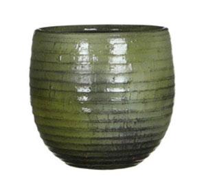 Edelpot Ingmar Green