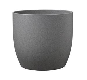 SK Basel Dark Grey Stone