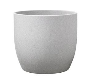 SK Basel Light Grey Stone