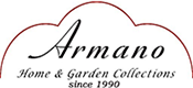 Armano Home and Garden Collections