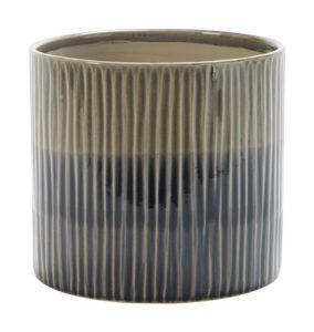 Rud Cylind Grey Black