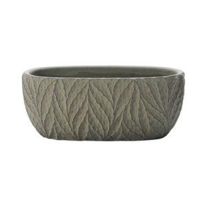 Rud Jones Salbei Bowl