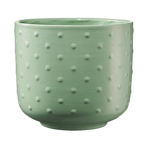 SK Baku Celadon Green